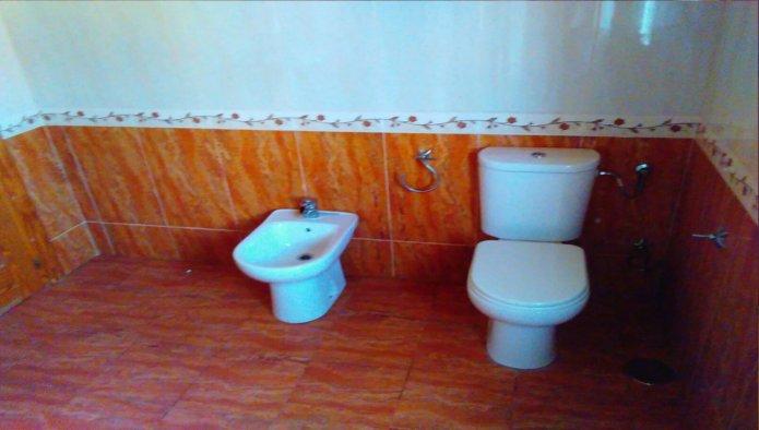 Casa en Pinoso (70281-0001) - foto11