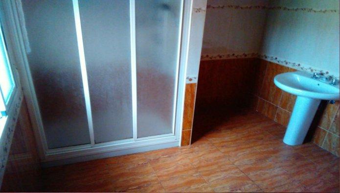 Casa en Pinoso (70281-0001) - foto12
