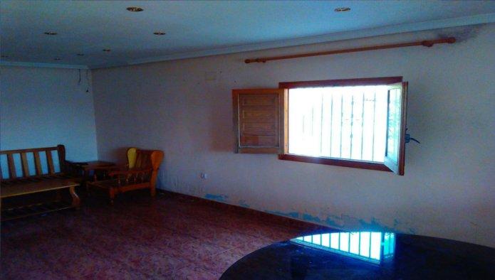 Casa en Pinoso (70281-0001) - foto2