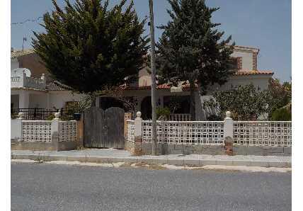 Casa en Pinoso (70281-0001) - foto14