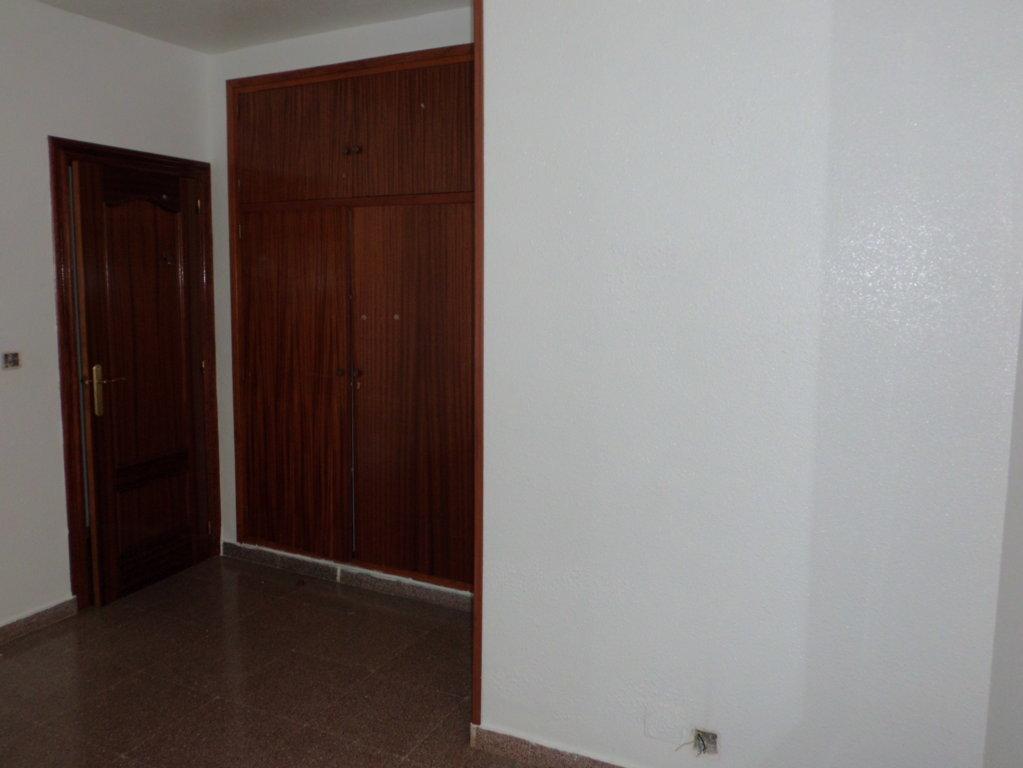 Piso en Calasparra (94060-0001) - foto5