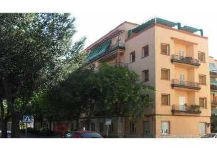 Piso en Badajoz (75813-0001) - foto6