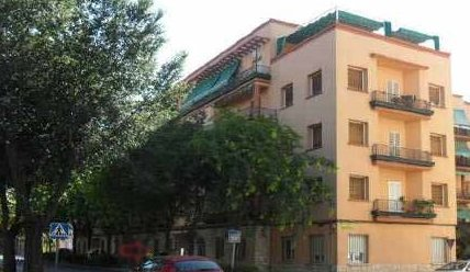 Piso en Badajoz (75813-0001) - foto0