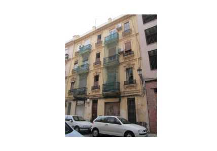 Locales en Valencia (76537-0001) - foto3