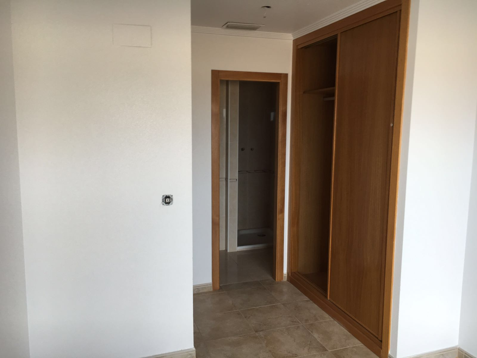 Apartamento en Arenales / Gran Alacant (54163-0001) - foto2