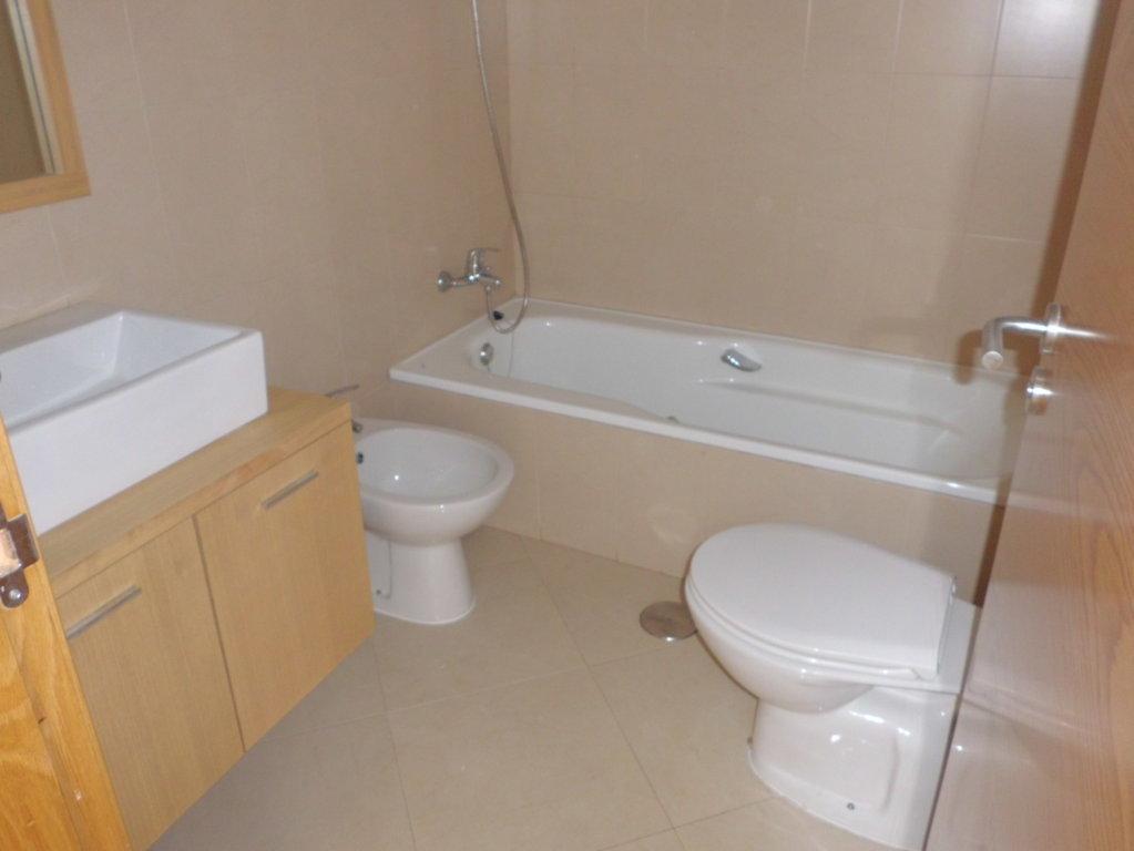 Apartamento en Murcia (93721-0001) - foto4