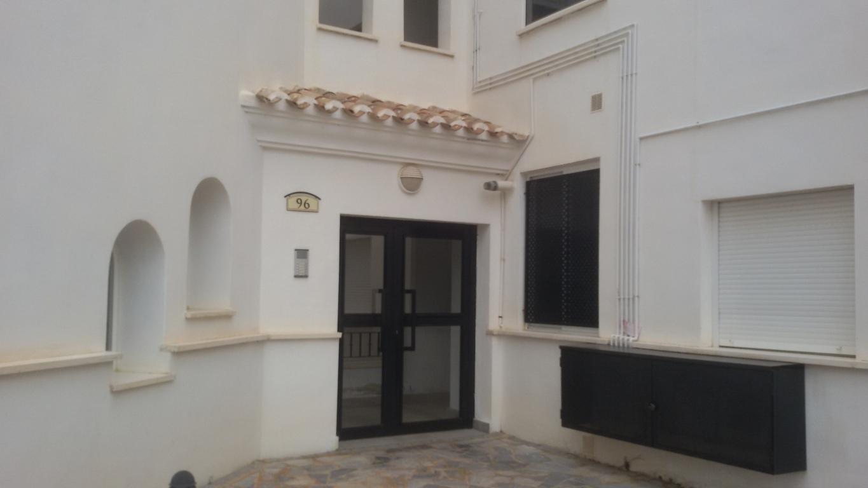 Apartamento en Murcia (93721-0001) - foto1