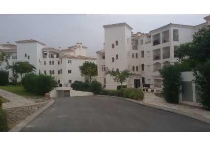 Apartamento en Murcia (93721-0001) - foto7