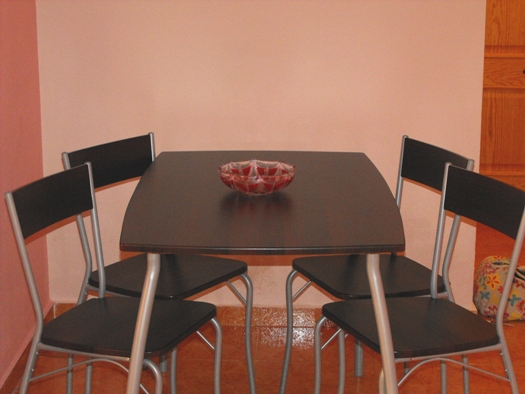 Apartamento en Torrevieja (La Mar 12) - foto5