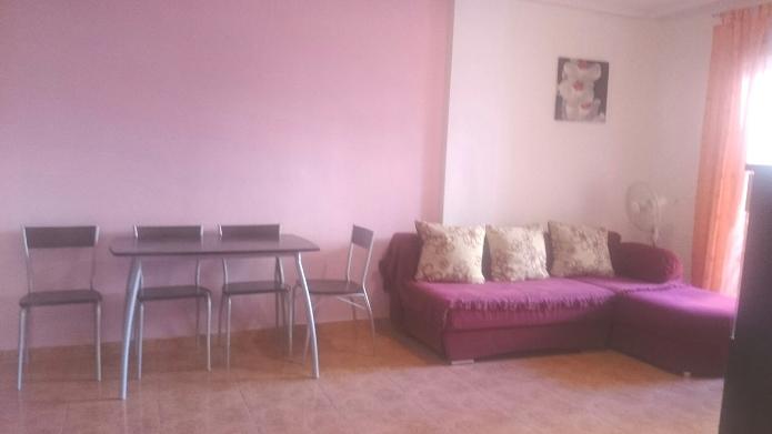 Apartamento en Torrevieja (La Mar 12) - foto3