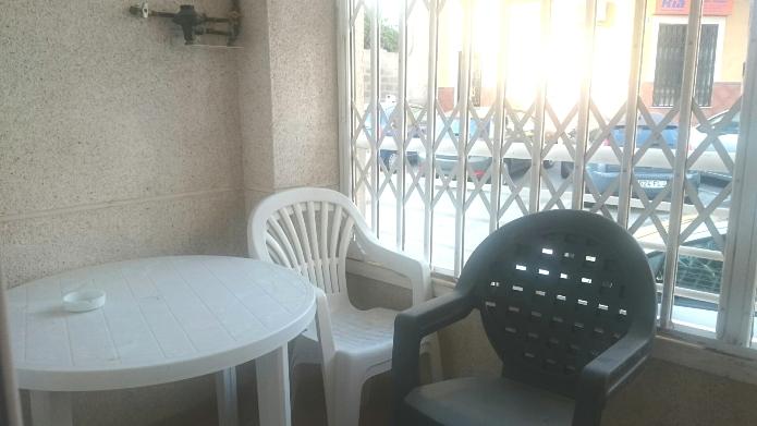 Apartamento en Torrevieja (La Mar 12) - foto16