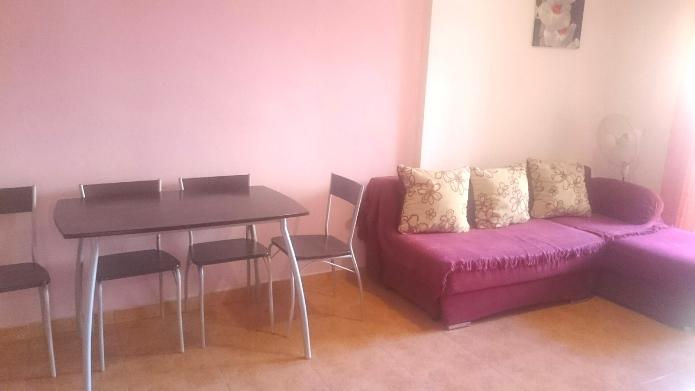 Apartamento en Torrevieja (La Mar 12) - foto4