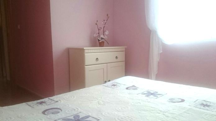 Apartamento en Torrevieja (La Mar 12) - foto7