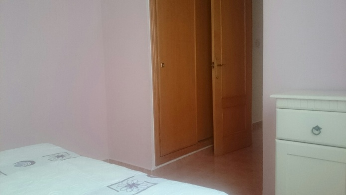 Apartamento en Torrevieja (La Mar 12) - foto10