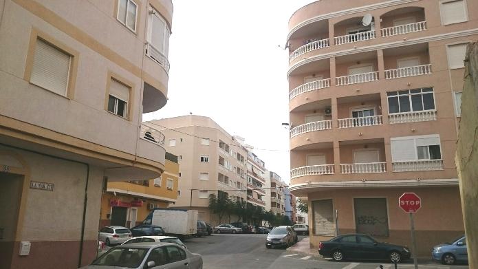 Apartamento en Torrevieja (La Mar 12) - foto19