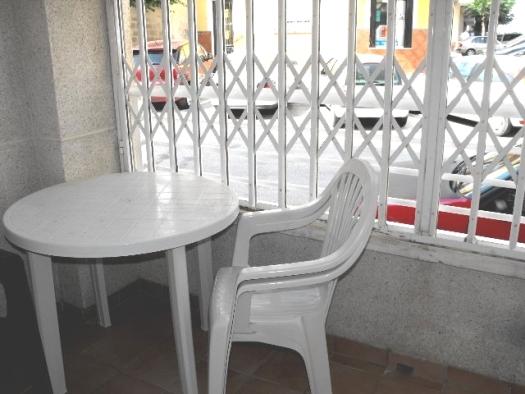 Apartamento en Torrevieja (La Mar 12) - foto17