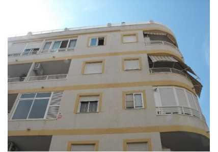 Apartamento en Torrevieja (La Mar 12) - foto20