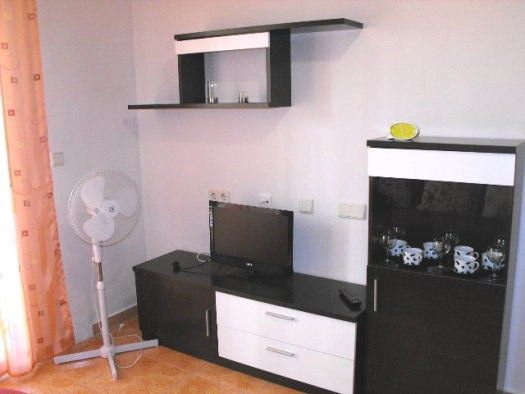 Apartamento en Torrevieja (La Mar 12) - foto2