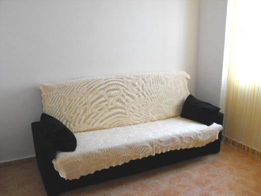 Apartamento en Torrevieja (La Mar 12) - foto12