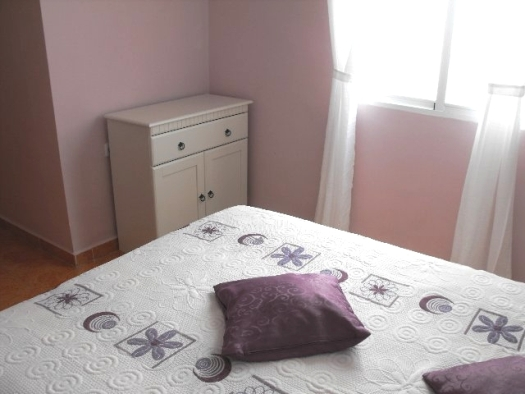 Apartamento en Torrevieja (La Mar 12) - foto9