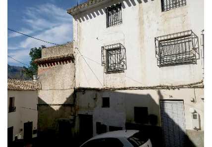 Casa en Cehegín (58301-0001) - foto4