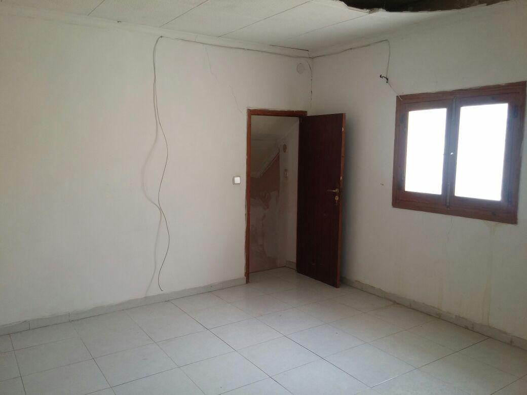 Casa en Cehegín (58301-0001) - foto2