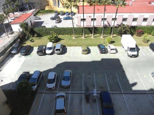 Piso en Fuengirola (Apartamento en Miramar I) - foto18