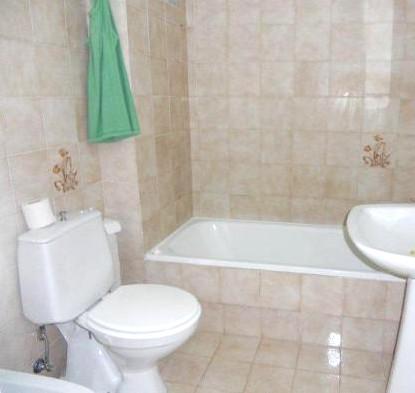 Piso en Fuengirola (Apartamento en Miramar I) - foto14