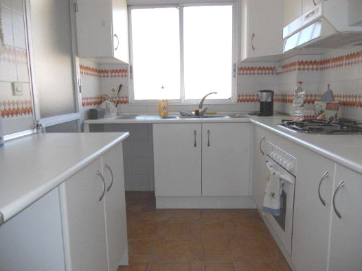 Piso en Fuengirola (Apartamento en Miramar I) - foto11