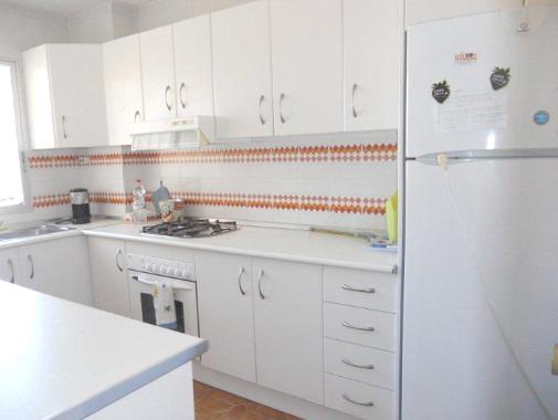 Piso en Fuengirola (Apartamento en Miramar I) - foto10