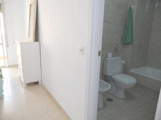 Piso en Fuengirola (Apartamento en Miramar I) - foto12