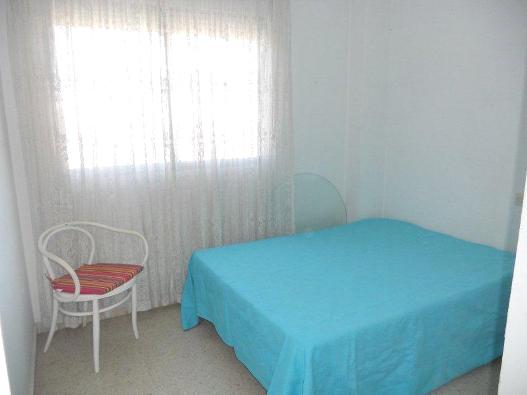 Piso en Fuengirola (Apartamento en Miramar I) - foto9