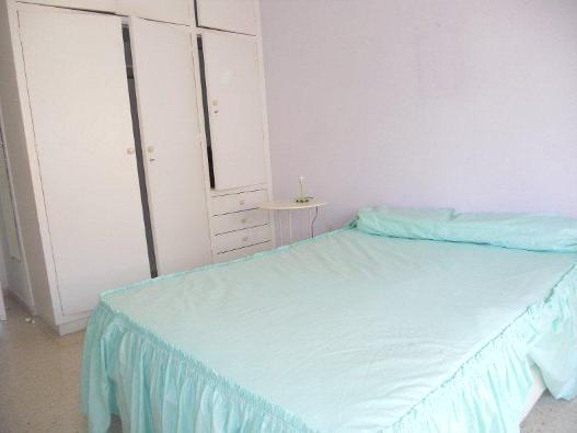 Piso en Fuengirola (Apartamento en Miramar I) - foto8