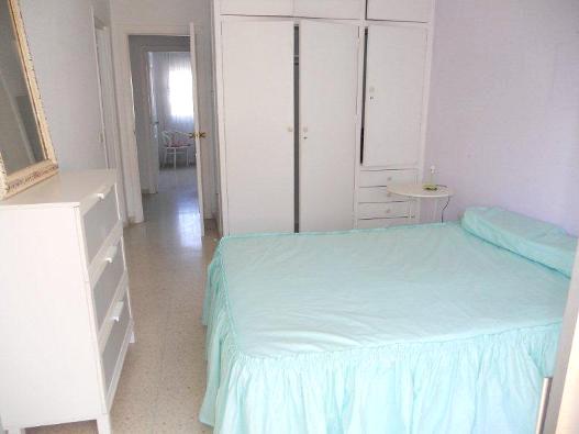 Piso en Fuengirola (Apartamento en Miramar I) - foto7