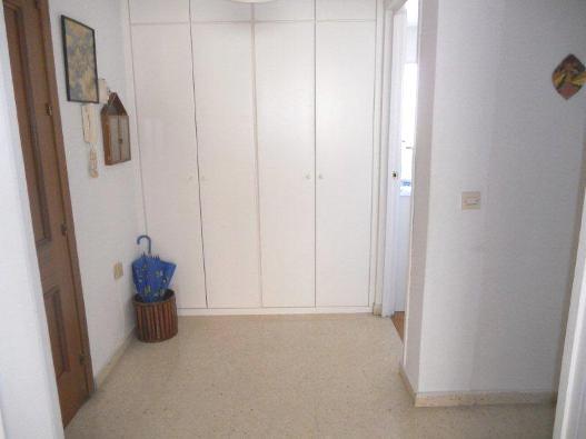 Piso en Fuengirola (Apartamento en Miramar I) - foto1