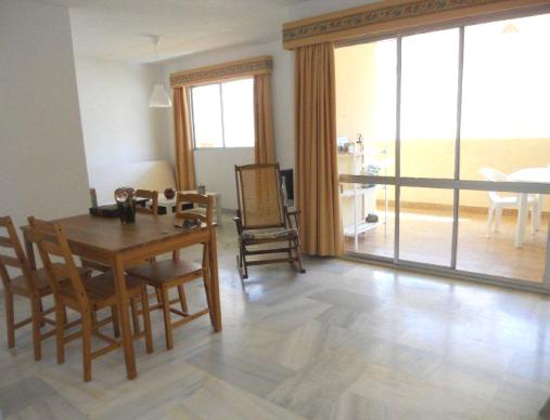 Piso en Fuengirola (Apartamento en Miramar I) - foto2