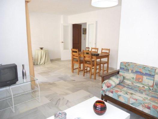 Piso en Fuengirola (Apartamento en Miramar I) - foto5