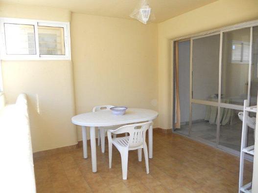 Piso en Fuengirola (Apartamento en Miramar I) - foto16