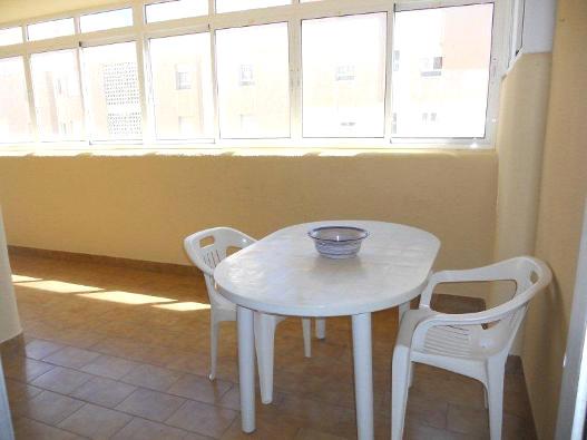 Piso en Fuengirola (Apartamento en Miramar I) - foto17