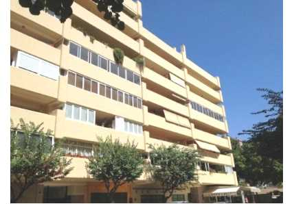 Piso en Fuengirola (Apartamento en Miramar I) - foto19