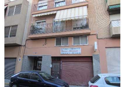 Locales en Alicante/Alacant (29892-0001) - foto8