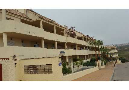 Apartamento en Manilva (76379-0001) - foto5