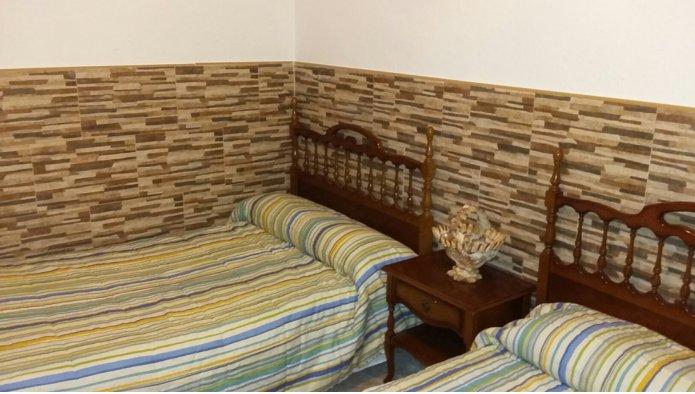 Apartamento en San Javier (Apartamento en Ronda Este en San Javier) - foto4