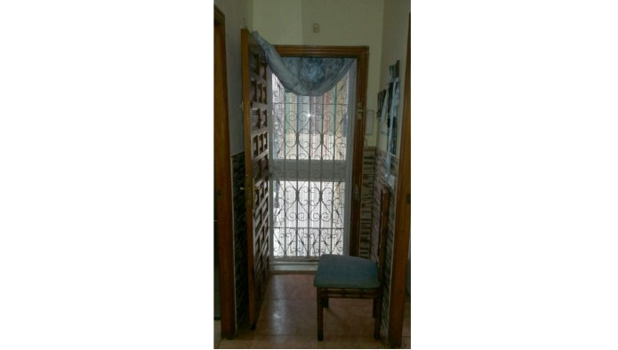 Apartamento en San Javier (Apartamento en Ronda Este en San Javier) - foto9