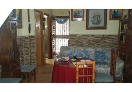 Apartamento en San Javier - 0