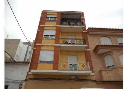 Piso en Pobla de Vallbona (la) (61651-0001) - foto6