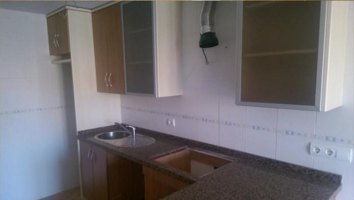 Apartamento en Vera   (M83581) - foto4