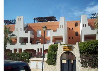 Apartamento en Vera   (M83581) - foto10