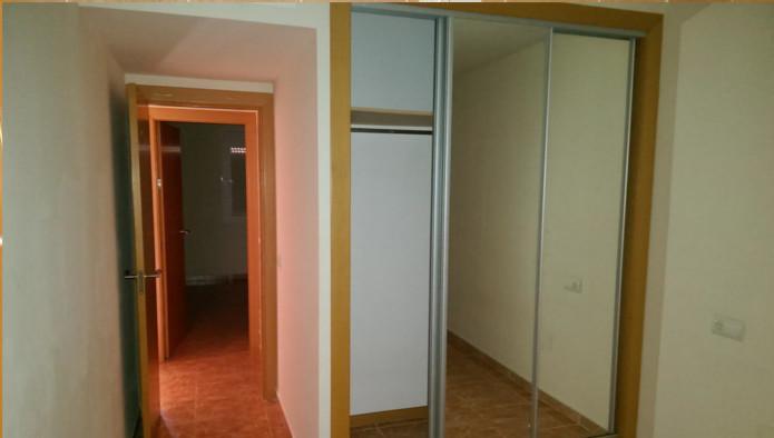 Apartamento en Vera   (M83582) - foto2