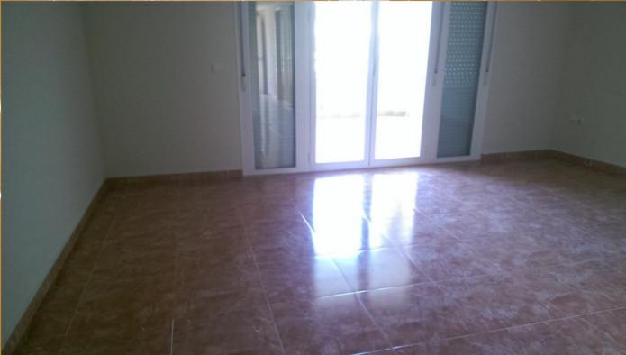 Apartamento en Vera   (M83582) - foto1